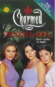 Charmed - Voodoo Moon