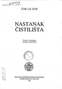 Httpbibliocoukbookizmedju Sile I Prava Kosovski Zapisid