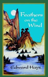 Feathers On the Wind
