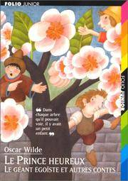 image of Le Prince Heureux (French Edition)