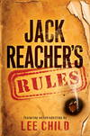 image of Jack Reacher's Rules