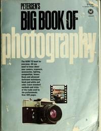 Petersen's Big Book of Photography
