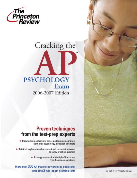 ap english exam practice essays The clep college composition exam assesses writing skills taught in most first-year college composition courses those skills include analysis, argumentation, synthesis, usage, ability to recognize logical development, and research.