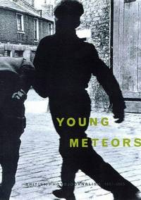 Young Meteors
