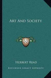 Art and Society