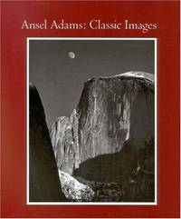 image of Ansel Adams: Classic Images