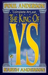 *Signed* The King of Ys