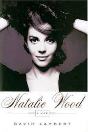 image of Natalie Wood : A Life