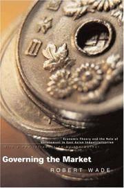 ISBN:9780691117294