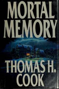 image of Mortal Memory: **Signed**