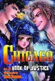 Chicago: Volume 2: Book of Justice