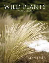 Wild Plants in Auckland