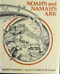 Noah's and Namah's Ark