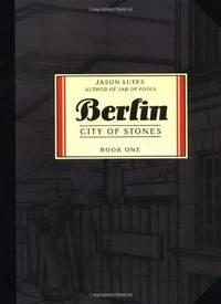 Berlin Book One