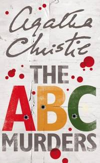 image of ABC MURDERS