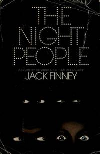 The Night People