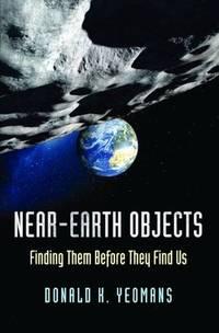 Near - Earth Objects