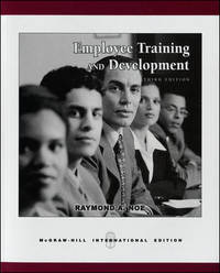 image of Employee Training and Development: With Powerweb Card