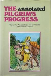 image of The annotated Pilgrim's progress