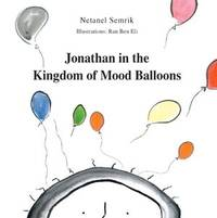 JONATHAN AND THE KINGDOM OF MOOD BALLOONS