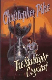 Starlight Crystal