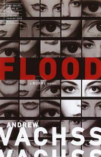 Flood: 1 (Burke)