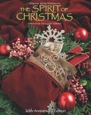 image of Spirit of Christmas