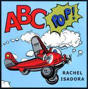 A B C Pop (Picture Books)