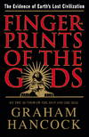 image of Fingerprints of the Gods