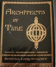 ARCHITECTS OF TIME: Planets, Transneptunians, Asteroids