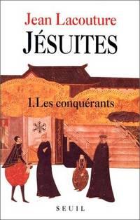 Jesuites: Une Multibiographie: 2. Les Revenants