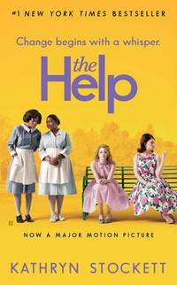 The Help Movie Tie-In