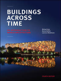 image of Buildings Across Time: An Introduction to World Architecture