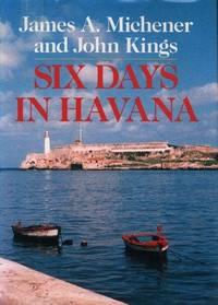 Six Days in Havana