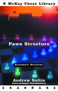 image of Pawn Structure Chess