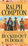 image of Bucked Out in Dodge (Sundown Riders, No. 11)