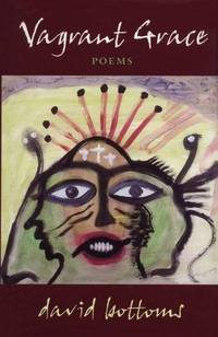 Vagrant Grace Poems