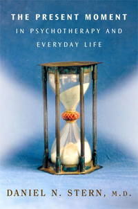 The Present Moment: In psychotherapy and Everyday Life