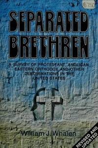 Separated Brethren