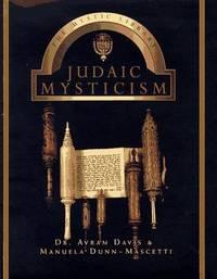 Judaic Mysticism (The Mystic Library)