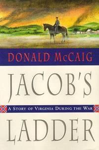Jacob's Ladder: McCaig, Donald