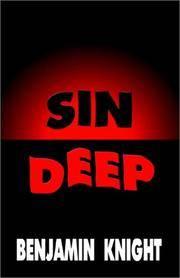 Sin Deep