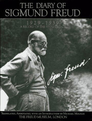 complete writings of sigmund freud