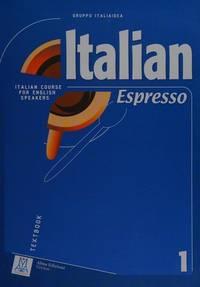 ISBN:9788889237298