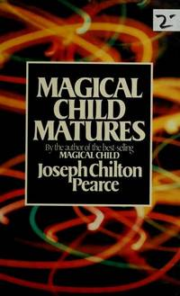 Magical Child Matures