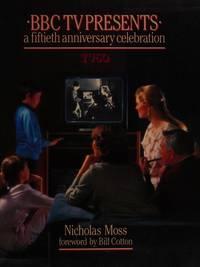 B. B. C. Television Presents: A Fiftieth Anniversary Celebration