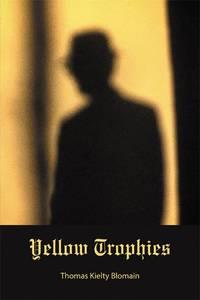 YELLOW TROPHIES