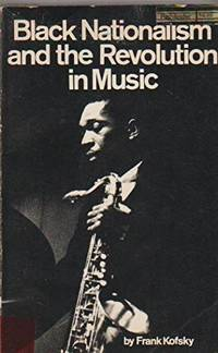 By Any Means Necessary by Malcolm X - Paperback - Repr - 1985 - from Colcox Disposals (SKU: 025494)