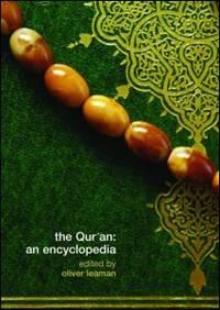 The Quran: An Encyclopedia
