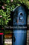 image of Oxford Bookworms Library: The Secret Garden: 1000 Headwords Level 3 (Oxford Bookworms ELT)